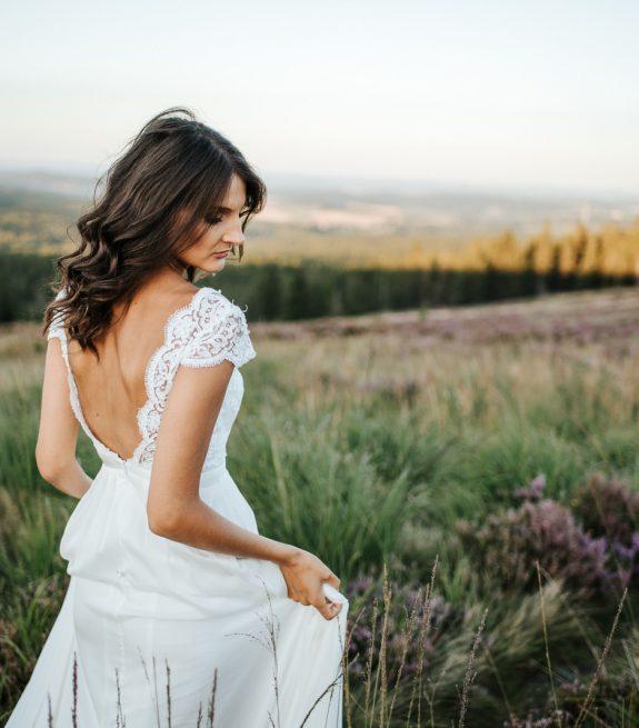 ferovky-svatebni-salon-svatebni-saty-kolekce-druha-sance-12