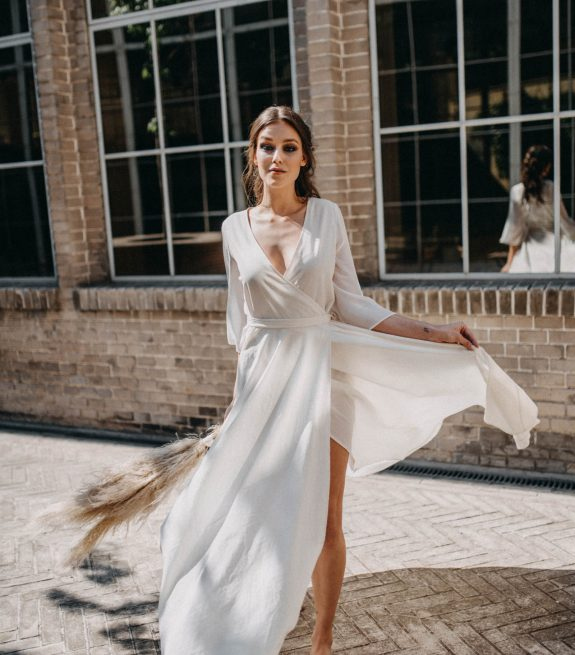 ferovky-svatebni-salon-svatebni-saty-kolekce-wedding-factory-7