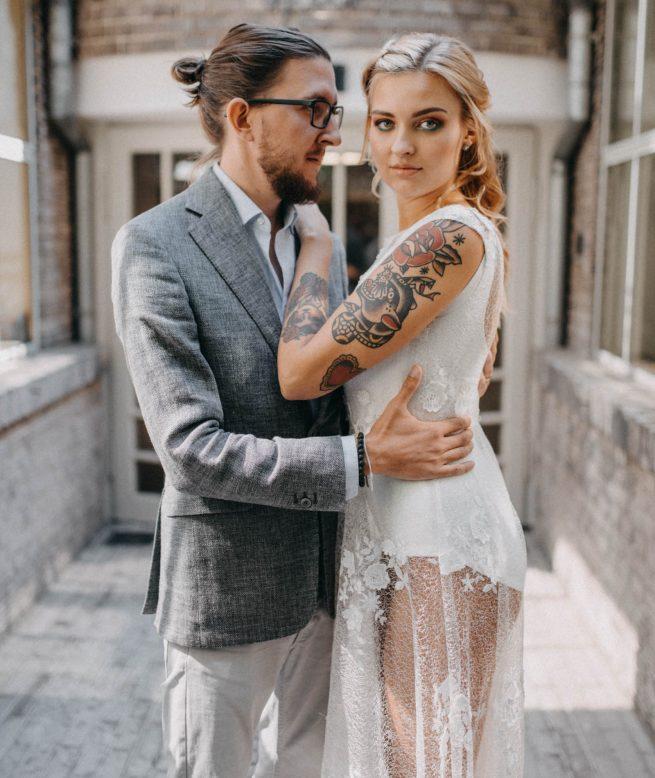 ferovky-svatebni-salon-svatebni-saty-kolekce-wedding-factory-8