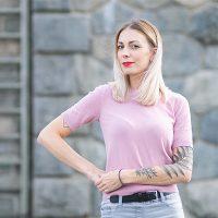 ferovky_svatebni-salon_ferove-svatebni-saty_lety_logo-kaya-the-tailor