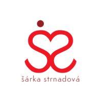 ferovky_svatebni-salon_ferove-svatebni-saty_lety_logo-sarka-strnadova